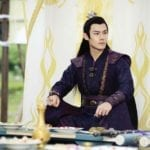 While Wang Zhuo Cheng's character from 'The Untamed' is definitely controversial, the actor himself has quite the fan base. Here's what we know.
