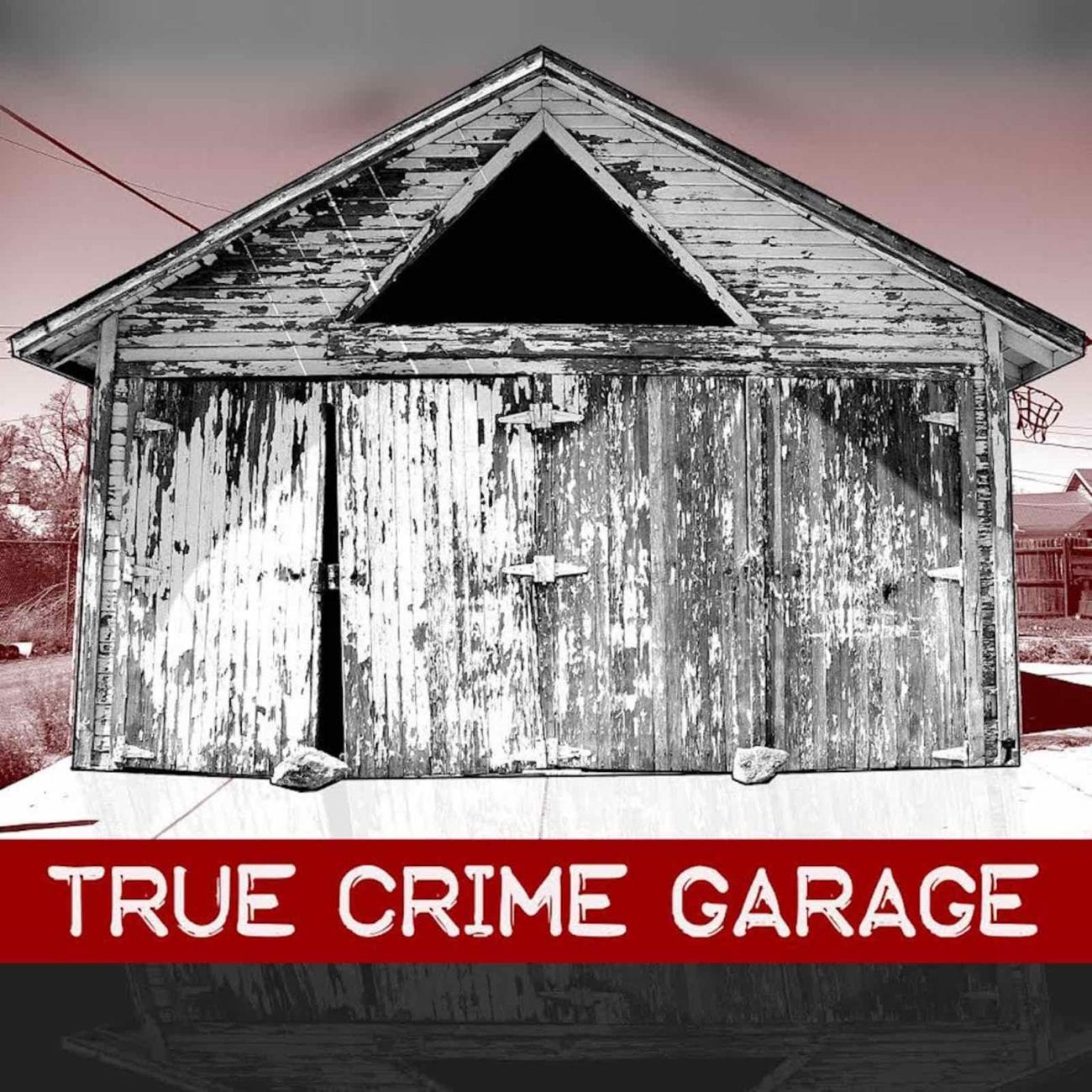 We've compiled a list of the very best cases covered on 'True Crime Garage'. Here are all the times we couldn't believe our ears.