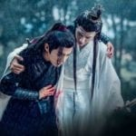 So if he never actually appears in the show as himself, why is Mo Xuanyu so important to grasping the plotline of 'The Untamed'? Here's why.