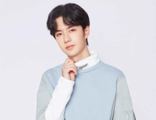 Not only is he talented as an actor and as a singer, Wang Yibo is a true Renaissance man of multifaceted talents. Here's all of his other skills.