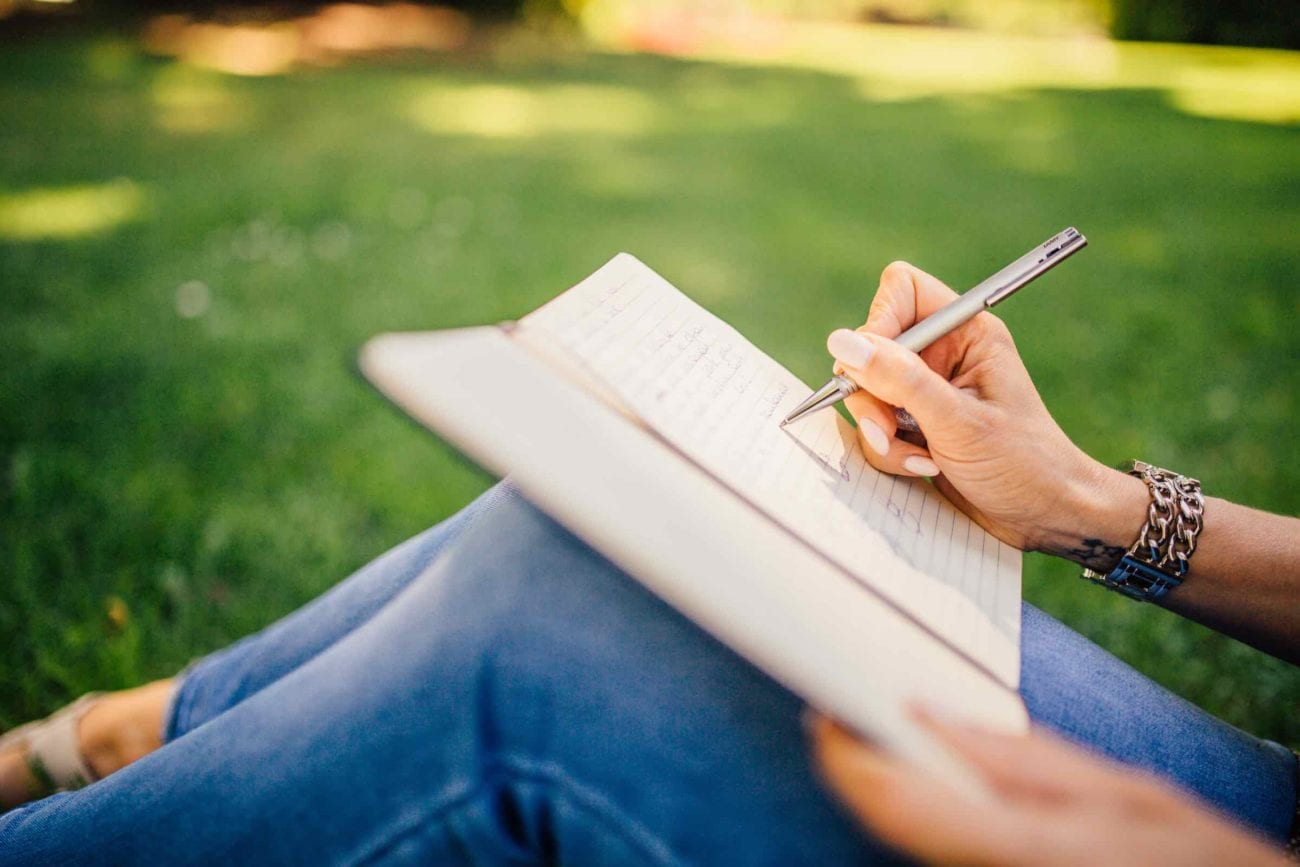 Writing essays is one of the most common challenges of being a student. To all these challenges and more, we will answer in this in-depth article.
