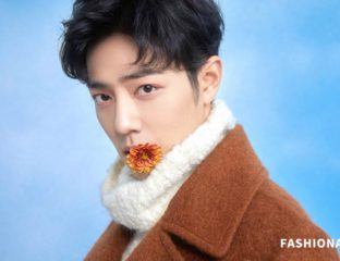 The down-to-earth cutie Xiao Zhan never lets it gets to his head. Here are some of Xiao Zhan's best quotes to grace your screen.