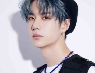 Let's talk about our deep and abiding love for Wang Yibo, shall we? Here are some of our favorite moments of Wang Yibo's tenure with the band UNIQ.