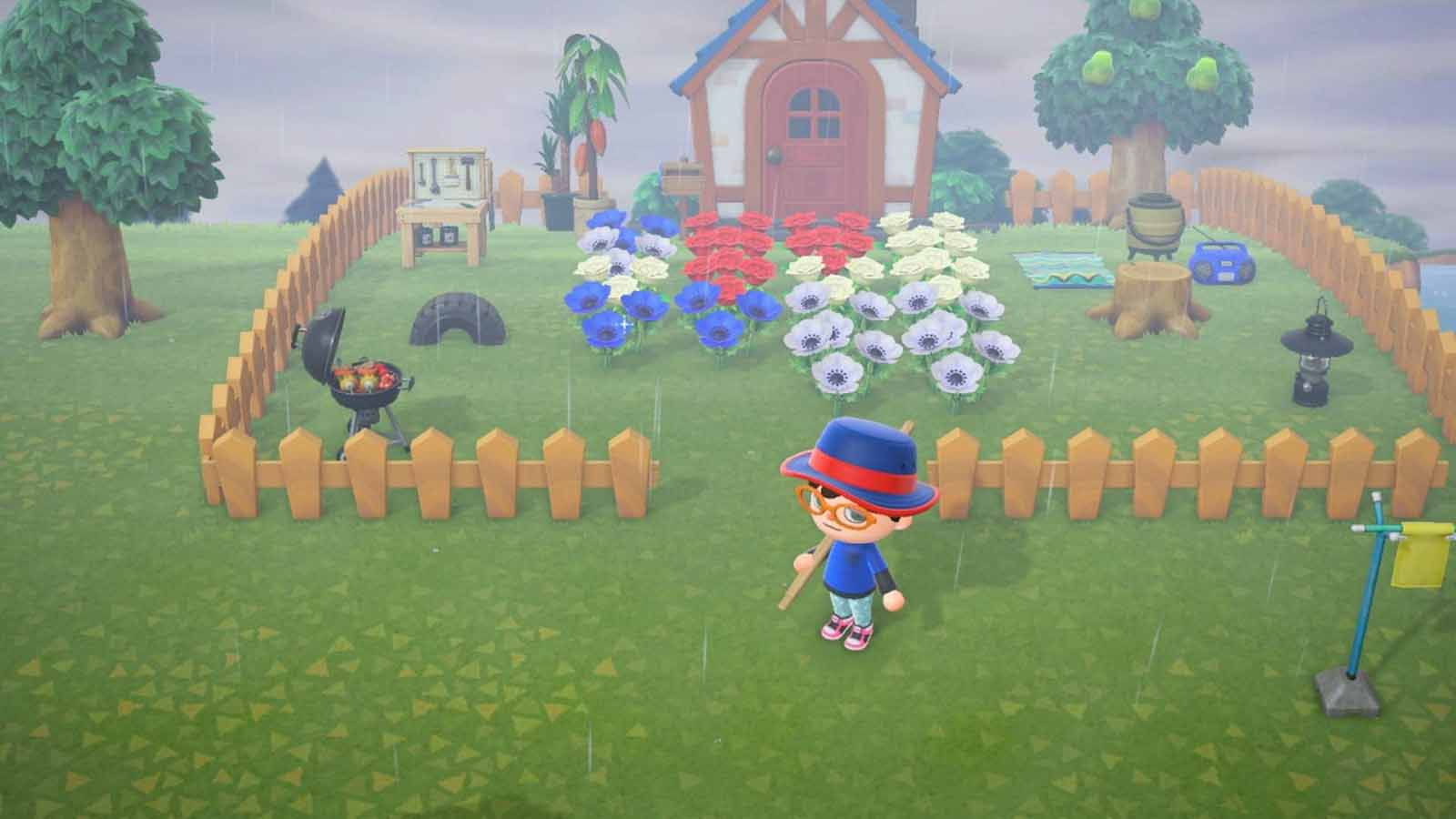 A Beginner S Guide To Animal Crossing New Horizons Film Daily