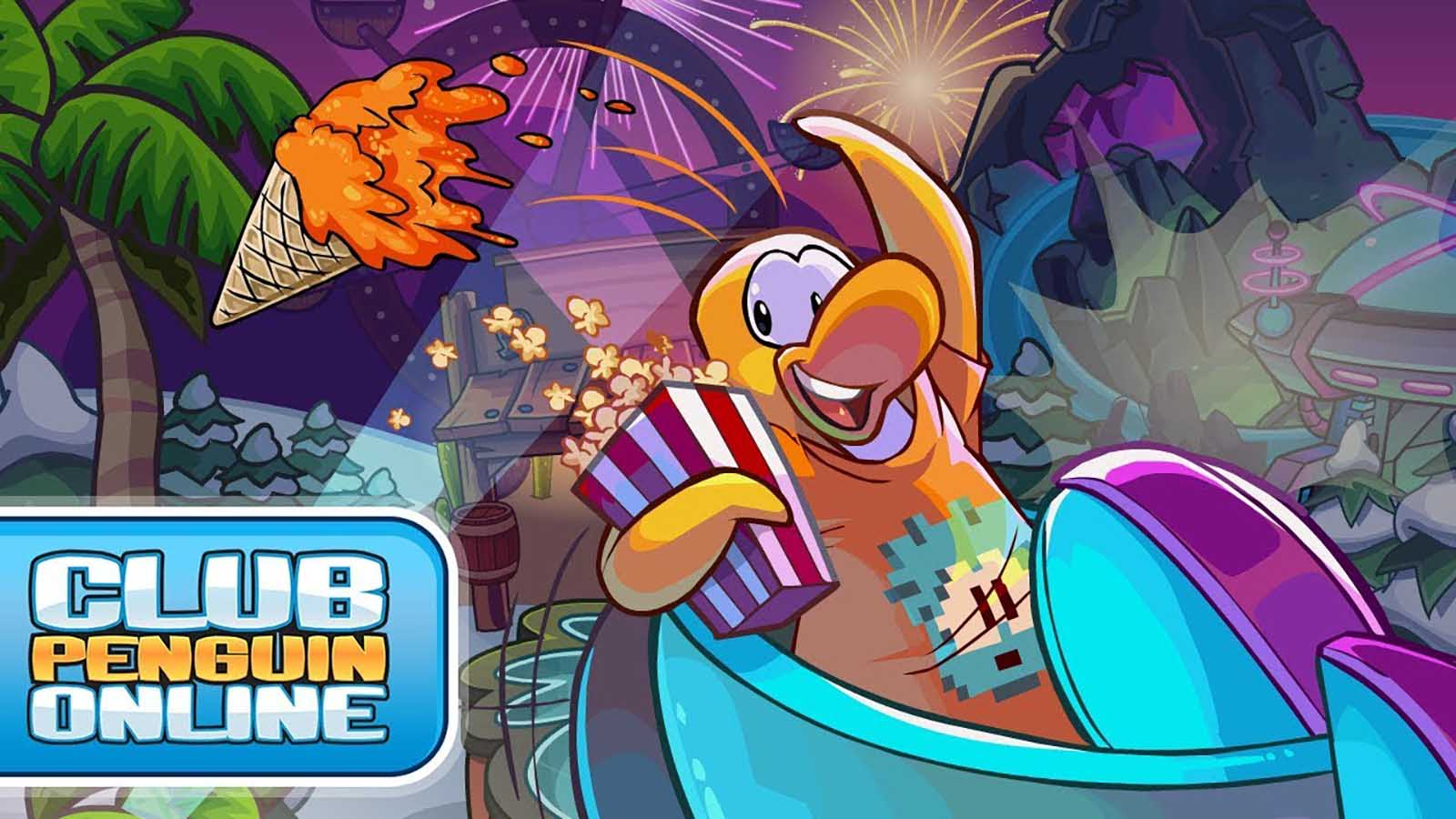 Fun games online, free shooter