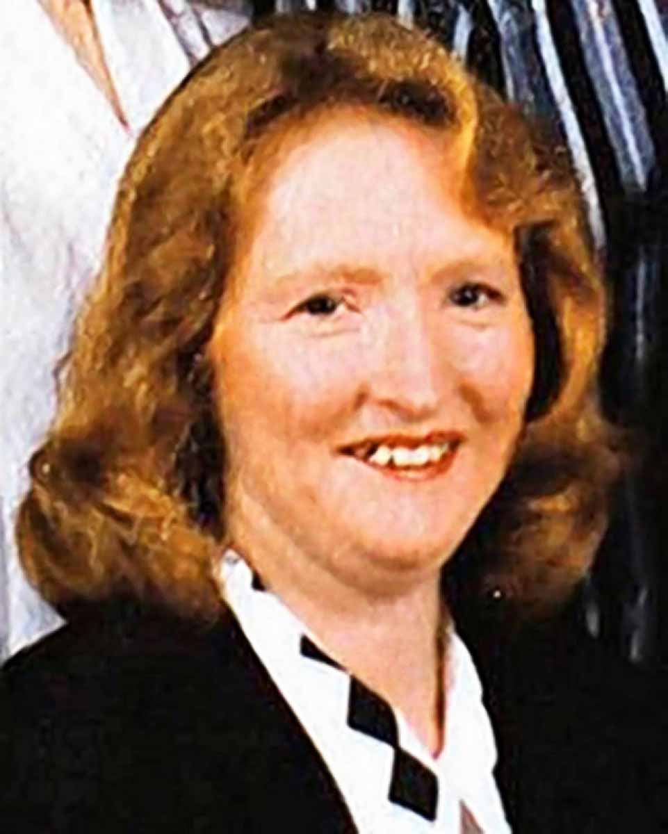 Katherine Knight seemed like your ordinary Australian housewife, until it turned out the meal she cooked included mystery meat: her own husband.