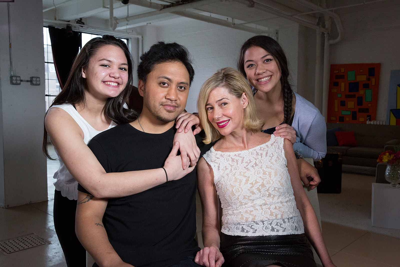Most affairs don't end in arrest, but for Mary Kay Letourneau, it led to seven years in jail. Relive the former teacher's criminal story.