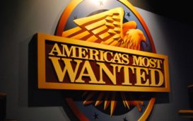 'America's Most Wanted' has covered many gruesome cases. Here's the story of Adam Walsh and the most tragic true crime story ever.