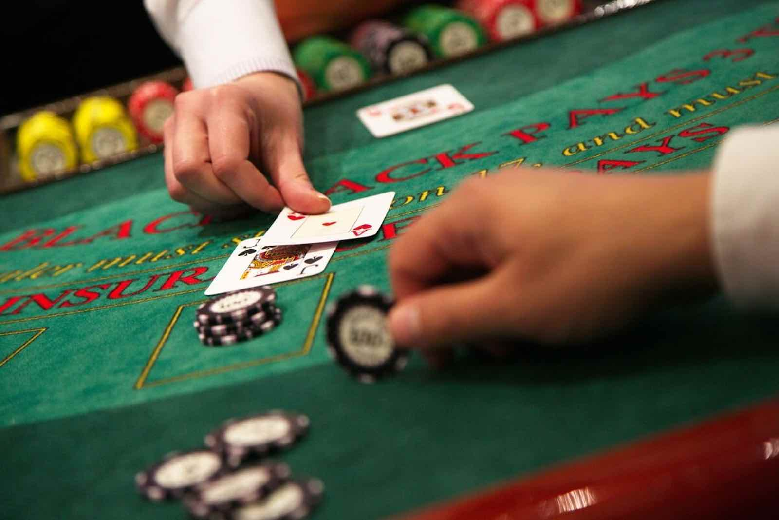 Online gambling legal in new york