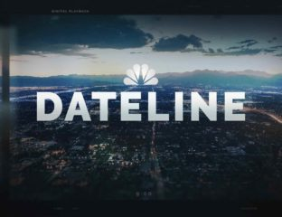"""""""Stealing Paradise"""" is the 'Dateline' episode that takes on the crimes of William Dathan Holbert (""""Wild Bill"""" Cortez). Here's what we know."""