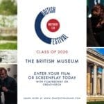 The British Independent Film Festival has been focusing on giving British indie filmmakers a platform for over 10 years. Here's why this should be your next festival.