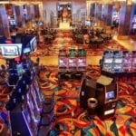 Newcomers can be daunted in choosing an online casino. To help you out, we've selected our top ten online casinos for your quarantine fun.