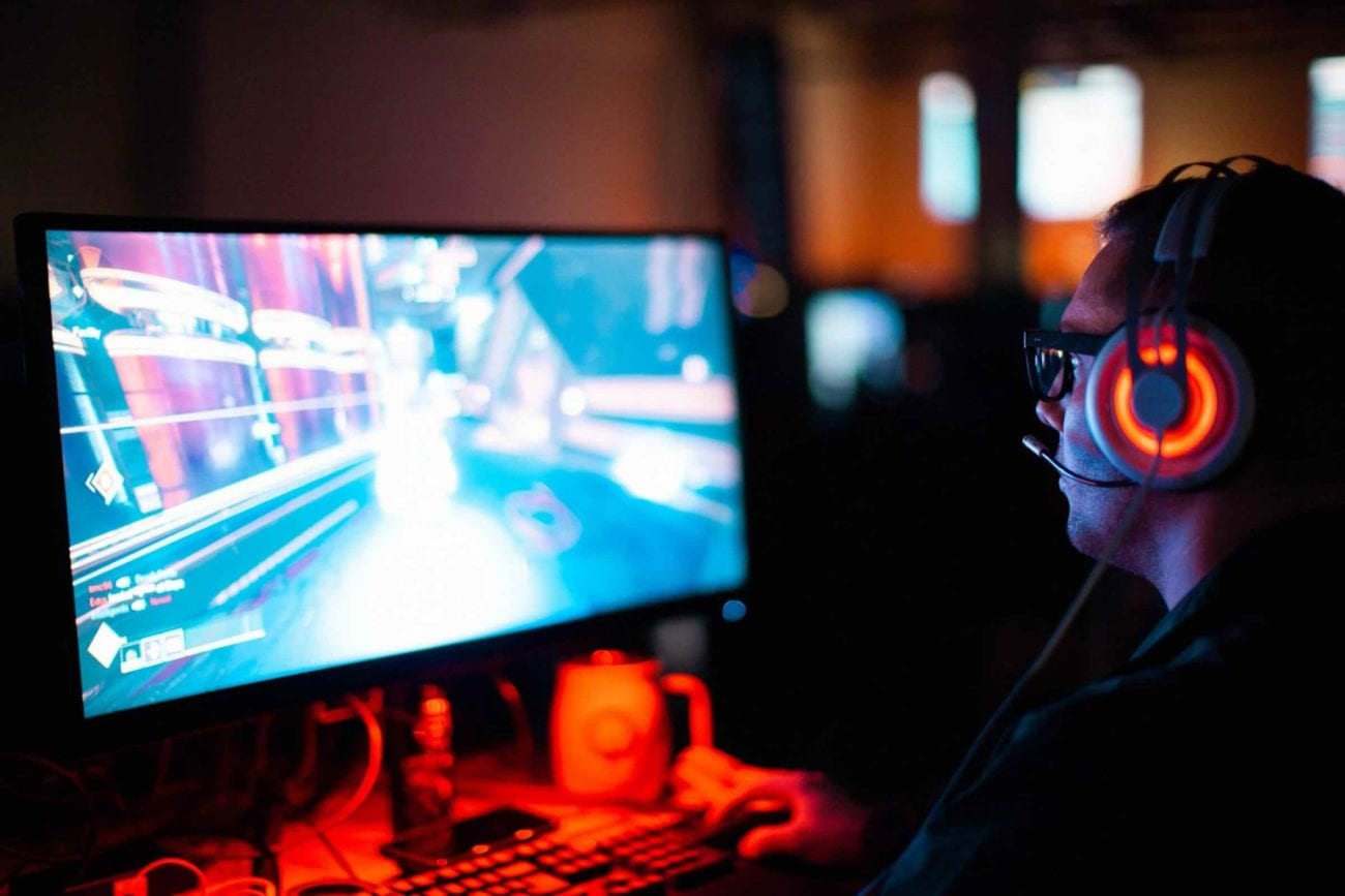There are many places where you can land some free gaming time on the web. Here's a list of the best free gaming websites to visit.