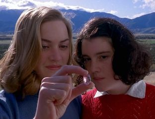 We were just as captivated as the rest of the world when 'Heavenly Creatures' came out. Here's the real-life crime behind 'Heavenly Creatures'.