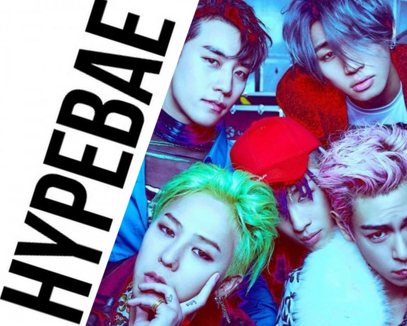 You'd think news outlets would learn not to mess with K-pop fans, yet Hypebae is learning the lesson the hard way. Here's what we know.