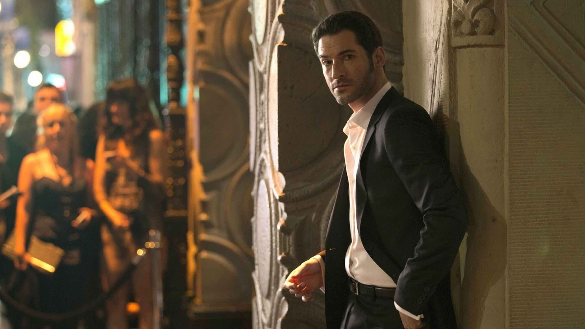 There have been rumblings over the past couple of weeks that the 'Lucifer' TV show may score a sixth season. Here's the scoop on the devil's comeback.