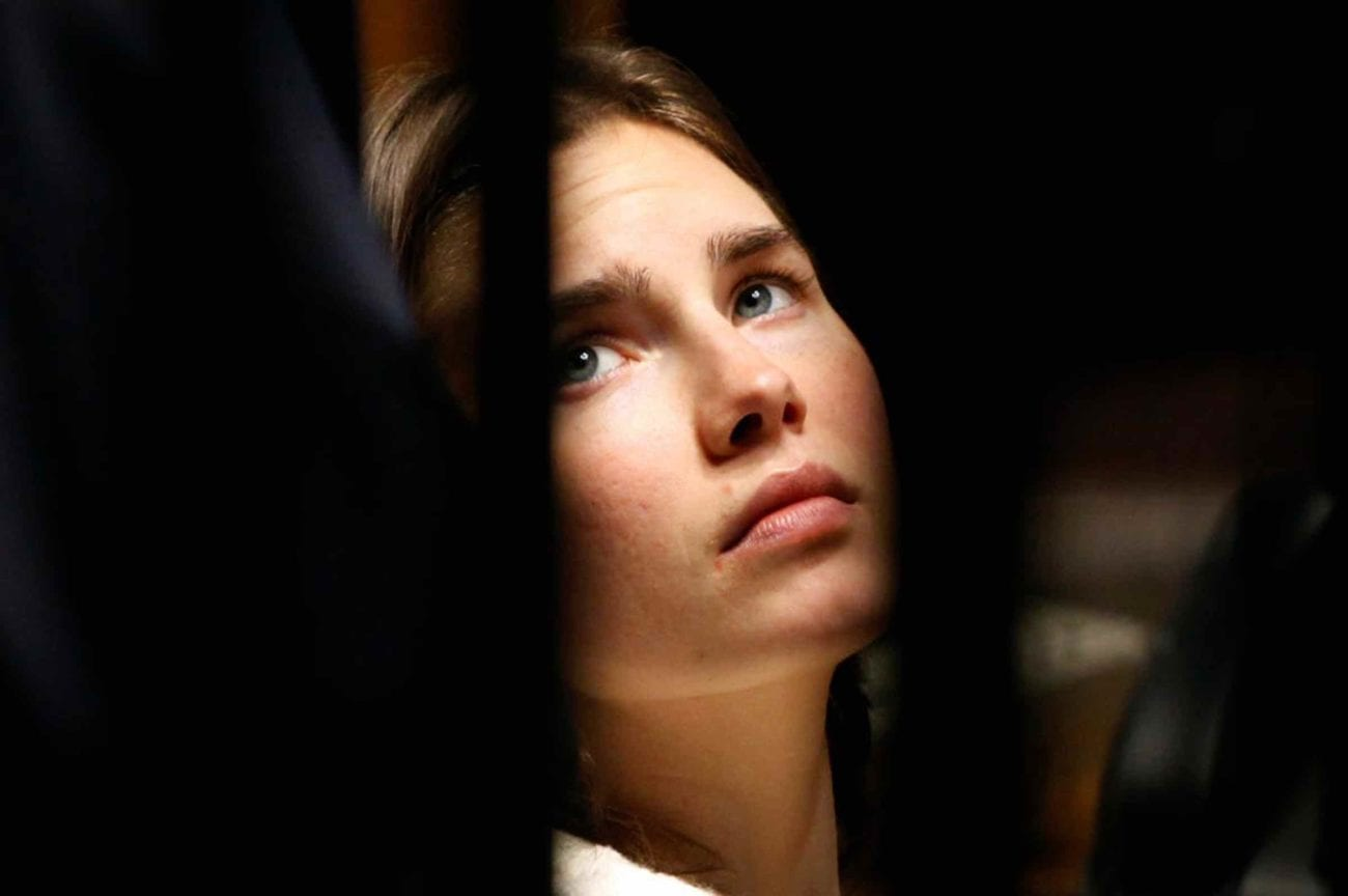 The tragic story of Meredith Kercher's death has always been overshadowed by the media coverage of Amanda Knox. Here's what we know about the tragedy.