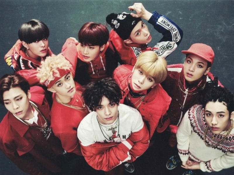 Do you love the K and C pop supergroup known as NCT? Here's our rundown of the hottest members and what they are getting up to.