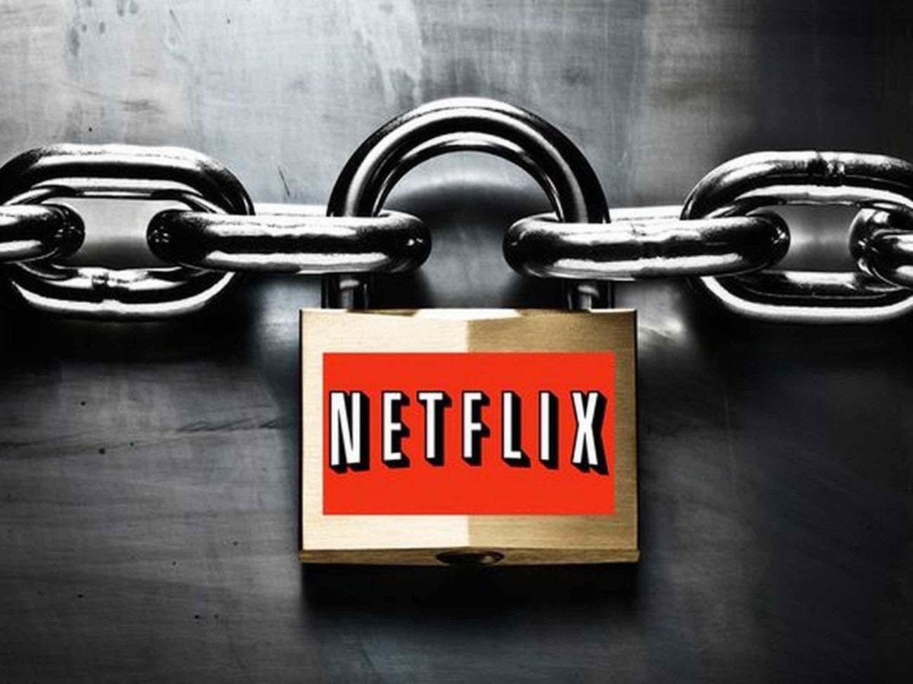 If you're planning some serious couch time in the near future, and we all are, then be sure to check out these Netflix secret codes.