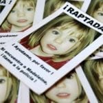 Netflix has given us some great true crime documentaries, but 'The Disappearance of Madeleine McCann' is not one of them. Here's what we know.
