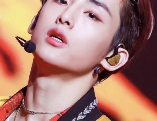 Our eyes are set on WinWin from NCT. So, if you're curious about this rapper and singer, here's why he should be your next idol obsession.
