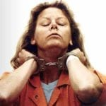American Aileen Wuornos, after a childhood of abuse and abandonment, went on a killing rampage and became a serial killer. Here's Wuornos's story.