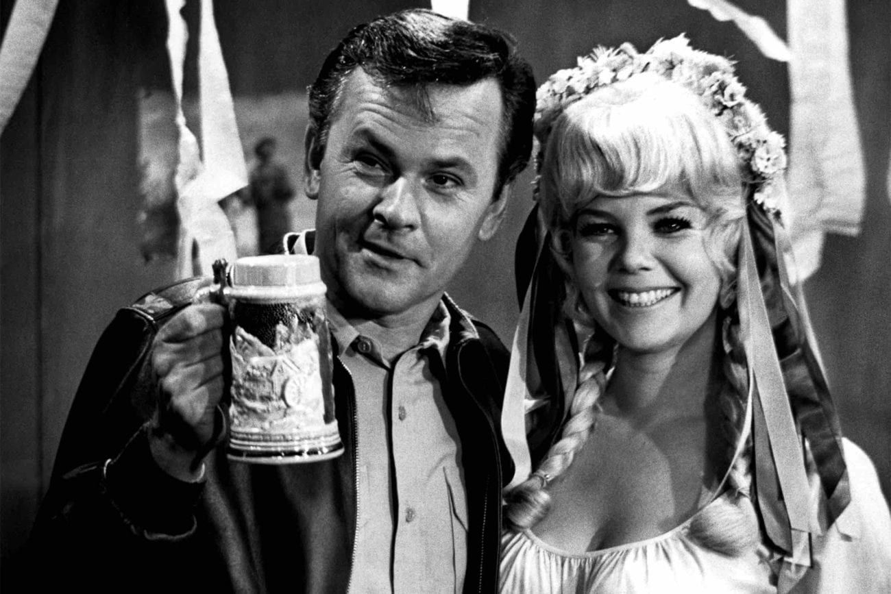 There are unsolved mysteries all over the world, each with a very real victim and those affected by that person's loss. Here's the story of Bob Crane.