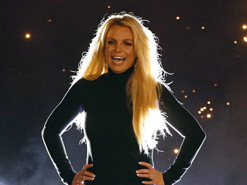 Our queen Britney Spears is currently on strike against her dad, Jamie Spears. Here's everything we know about the Spears family feud.