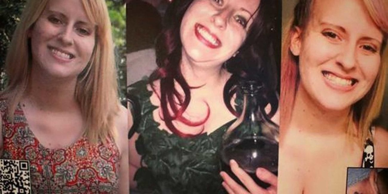 "The Dateline episode ""The Halloween Party"" leaves a bitter taste in our mouths every time we see it. Read more about what happened to the Michigan woman in 2014."
