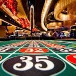 It's time to add to your list of must-see films these five best movies about casinos. You can be sure that you will have a lot of fun while watching them.