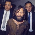 Charles Manson has been infamous since the formation of the Manson family in 1967. Here are the best Charles Manson movies based on his infamous murders.
