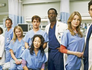 Here is a list of TV shows that have been cancelled, at least for the time being, because of Coronavirus related health risks.