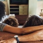Facing the lockdown with better home entertainment might be just what many people need right now. We share 7 of the best things you can do at home.