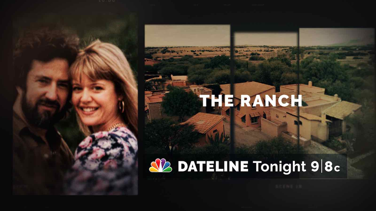 Dateline Tonight All The Best Cases From 2020 So Far Film Daily