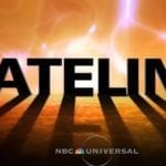 'Dateline' NBC isn't slowing down at all. Here are the best episodes of 'Dateline' in 2020 that we're streaming tonight.