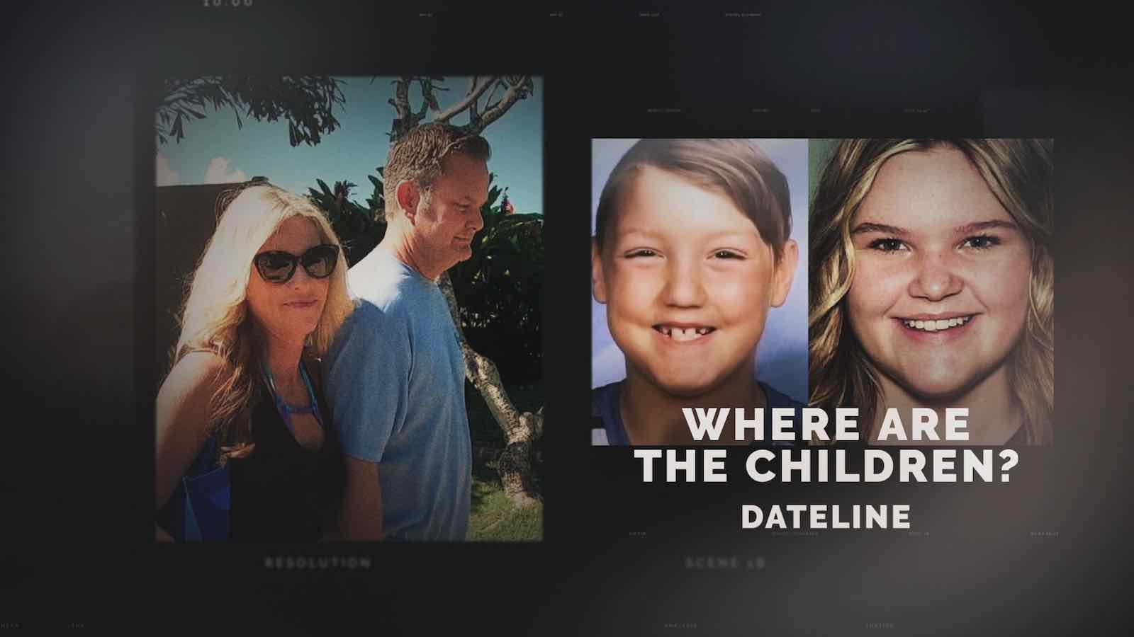 Here Are All The Very Best Dateline Podcast Episodes Film Daily