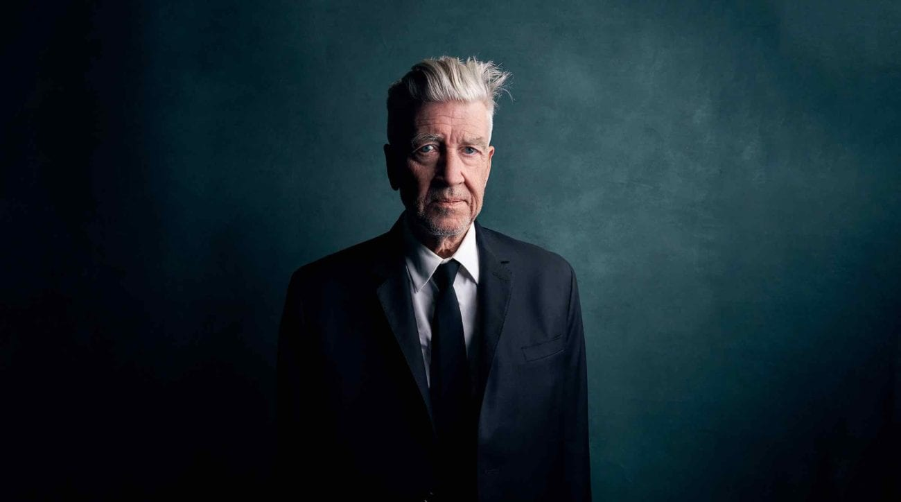 We're diving right into a list of David Lynch's most psychologically confounding movies to obsess over. Here's the best David Lynch movies.