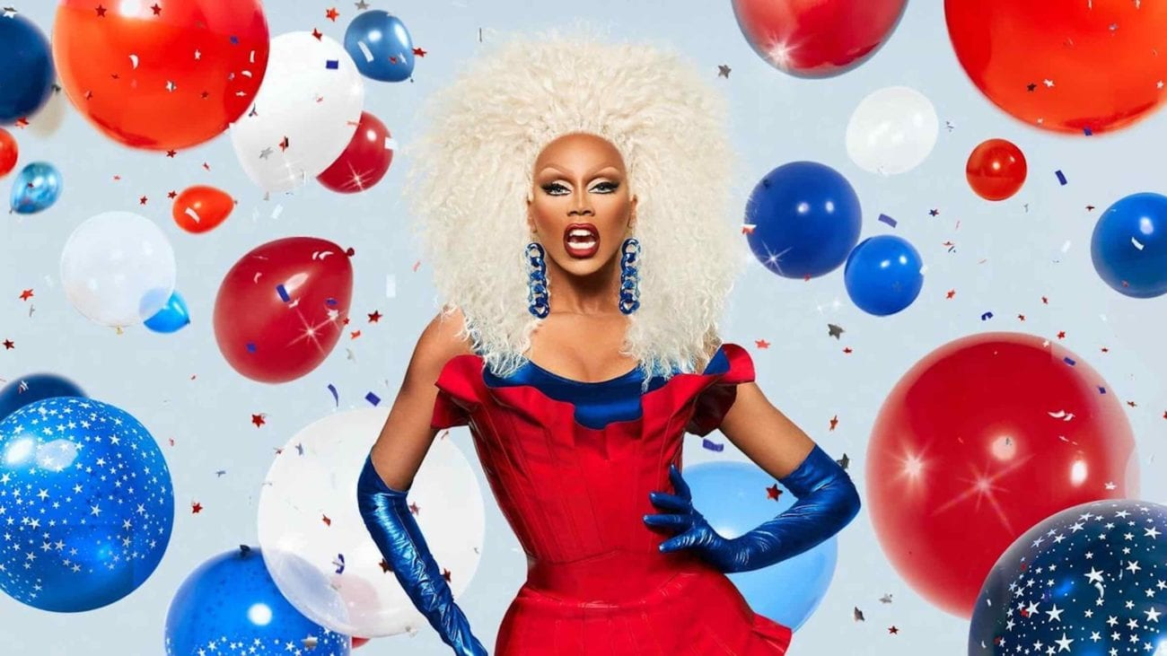 Let's take a look at the queens from 'RuPaul's Drag Race' season 12 and find out who has the most charisma, uniqueness, nerve, and talent to win!