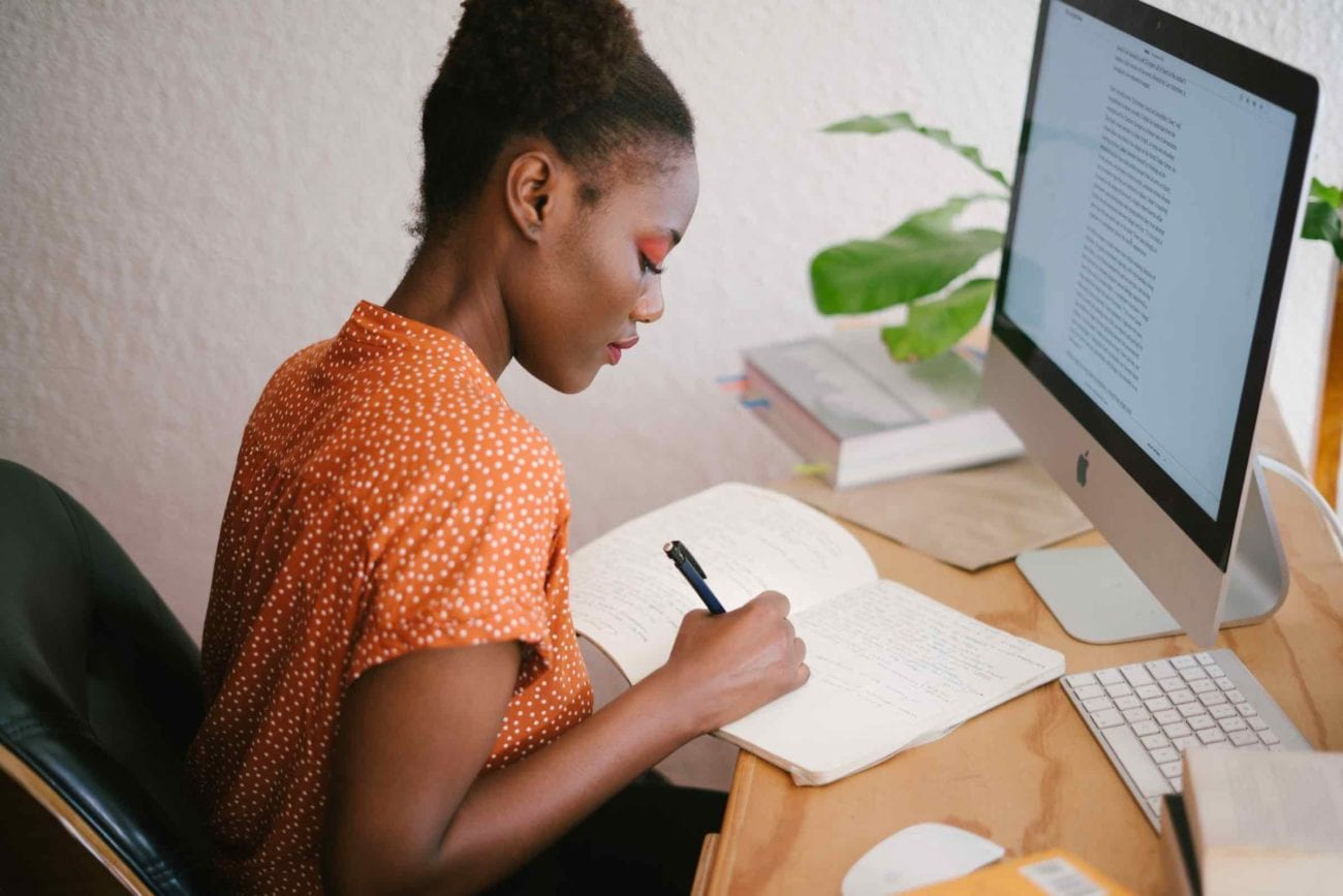 Word count is an essential perimeter used when judging the quality of an essay. Here are tips to help you make your essay longer.