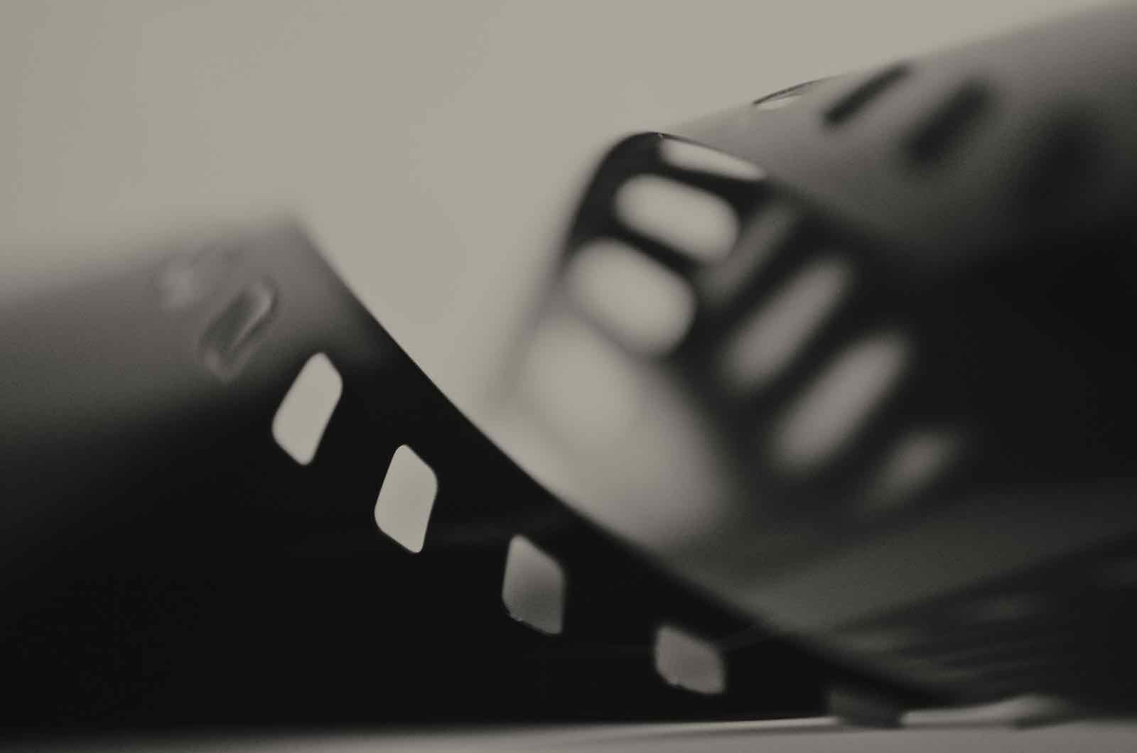How to write a film analysis