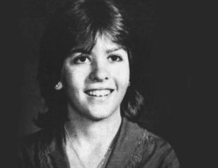 Kristen Gilbert is not a nurse that we would be celebrating right now in the midst of the COVID-19 crisis. Here's the story of killer nurse Kristen Gilbert.