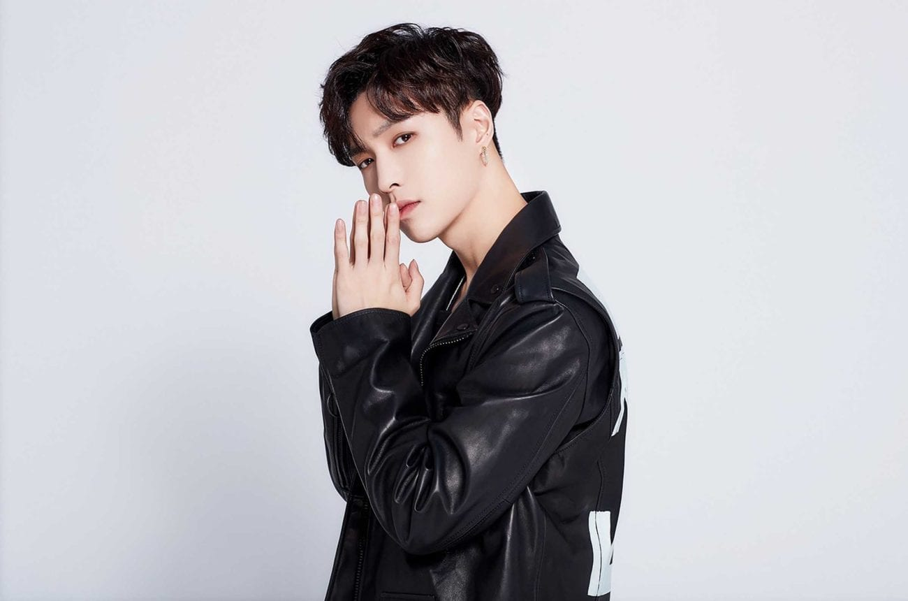 Lay Zhang may have gotten his start in EXO, but he's more than just a C-pop idol nowadays. Get to know the legendary actor.