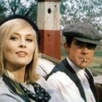 Next time you're planning a road trip, try this list of Bonnie and Clyde movies. They'll be sure to tickle your vintage true crime fancy.