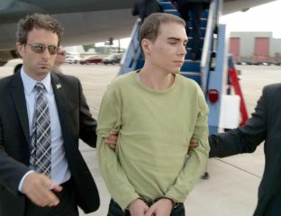 You may know Luka Magnotta's name thanks to the Netflix series 'Don't F*** With Cats'. But Magnotta is much darker than just an animal abuser.