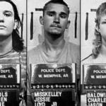 When three boys turn up murdered, a small town is desperate to find the killer. But in the process, the West Memphis Three get blamed for the crime they didn't commit.