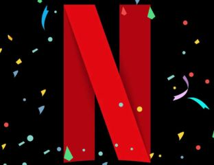 Feeling lonely because of social distancing? Never fear. Netflix Party is here. Here's how to use Netflix Party during quarantine.