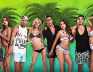 If you're a long time resident of 'Acapulco Shore', you already know the drama that has carried the past six seasons. Here's what we know about season 7.