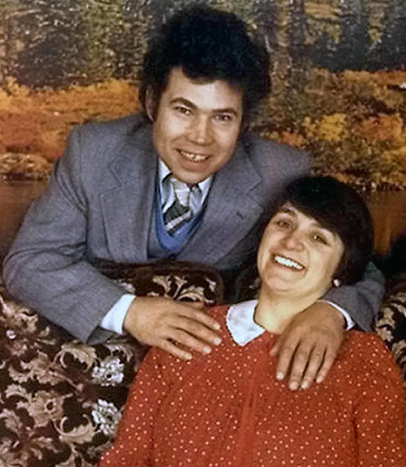 Landlords are a different kind of evil, but Fred and Rose West took it to a new level. Read about the murders they committed against their residents.