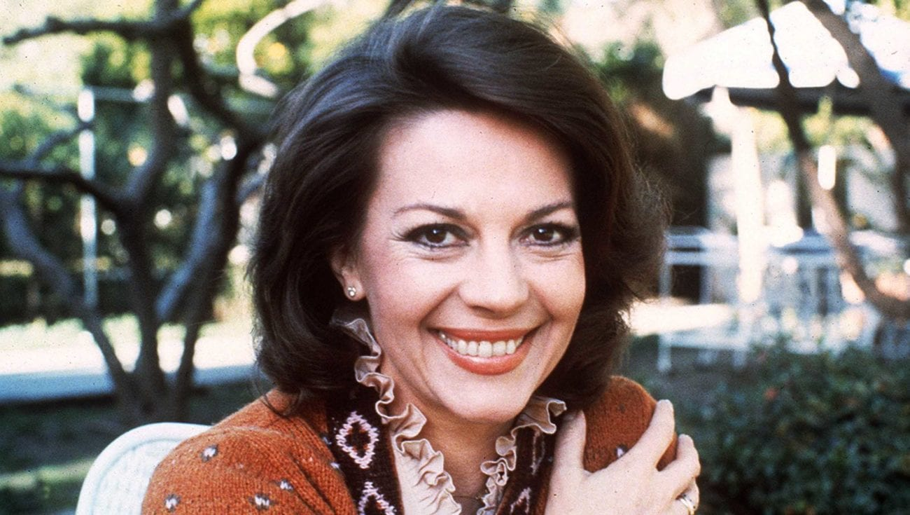 Natalie Wood's death is one of those understood secrets of Hollywood. Here's everything we know about the tragedy and some interesting evidence.
