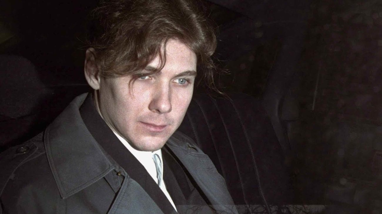 Karla Homolka encouraged Paul Bernardo's behavior through their BDSM sexual lifestyle. But where and how were the Ken and Barbie Killers' evil born?